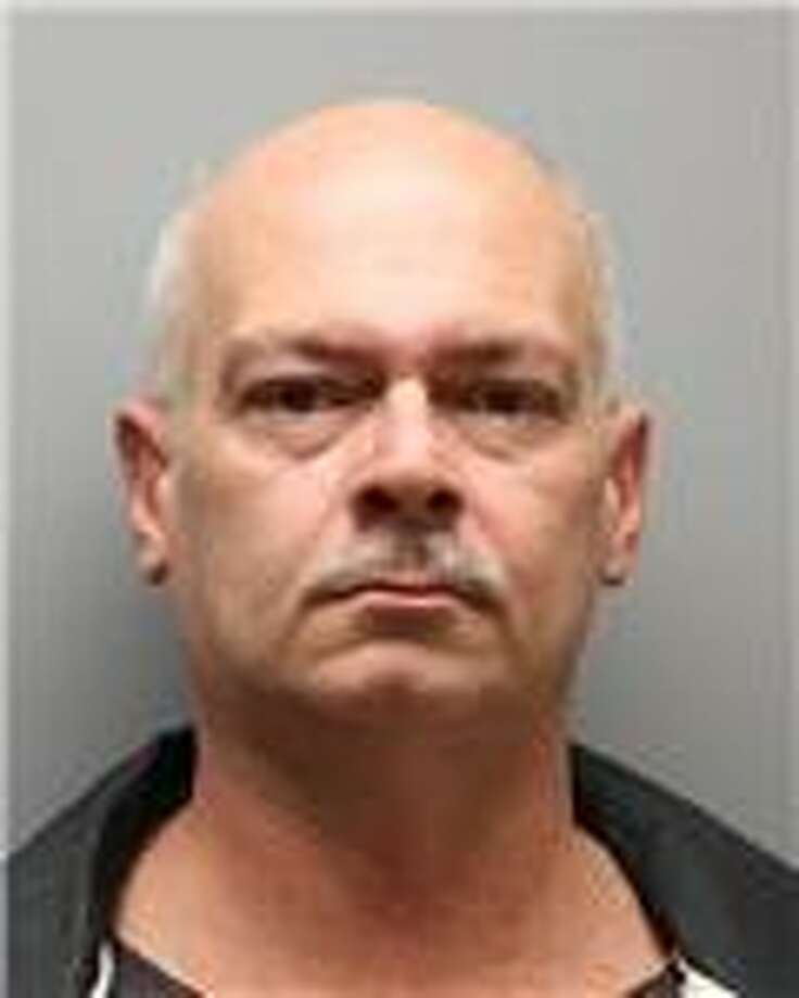 Dominick Lisi (State Police photo)