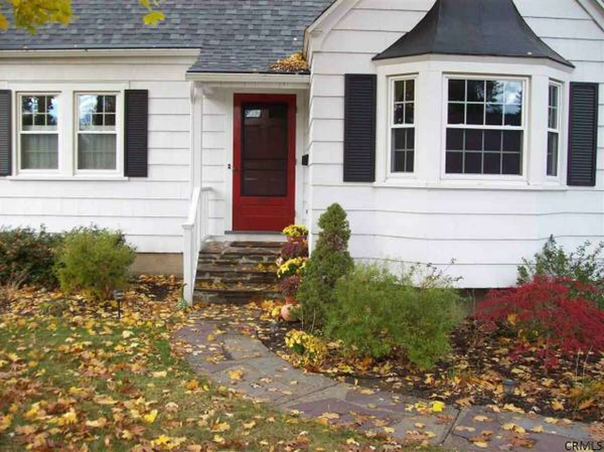 Take a tour through 10 houses that are open Sunday, November 10, 2013. Price: $247,000. 215 KENWOOD AV, Delmar, NY 12054. Open Sunday, November 10 from 1:00 p.m. - 3:00 p.m. View this listing.