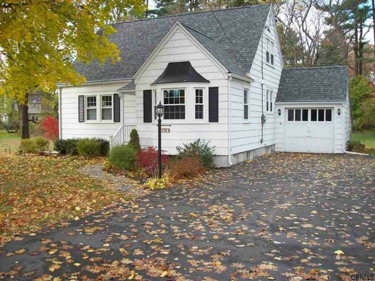 Price: $247,000. 215 KENWOOD AV, Delmar, NY 12054. Open Sunday, November 10 from 1:00 p.m. - 3:00 p.m. View this listing.