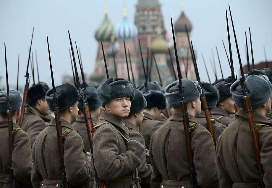 Answer 39:Russia and Japan. The dispute largely revolves around ownership of the  Kuril Islands, which the Soviet Union annexed at the end of World  WarII. Photo: Alexander Zemlianichenko, Associated Press
