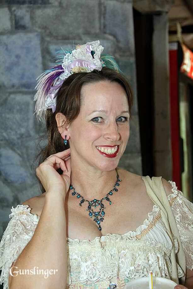 Texas Renaissance Festival media day dress rehearsal Photo: Moon Dawgz, File Photo / Copyright 2012 David Stockton All Rights Reserved