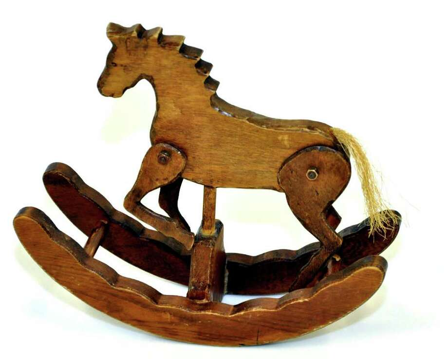 2004 Inductee: