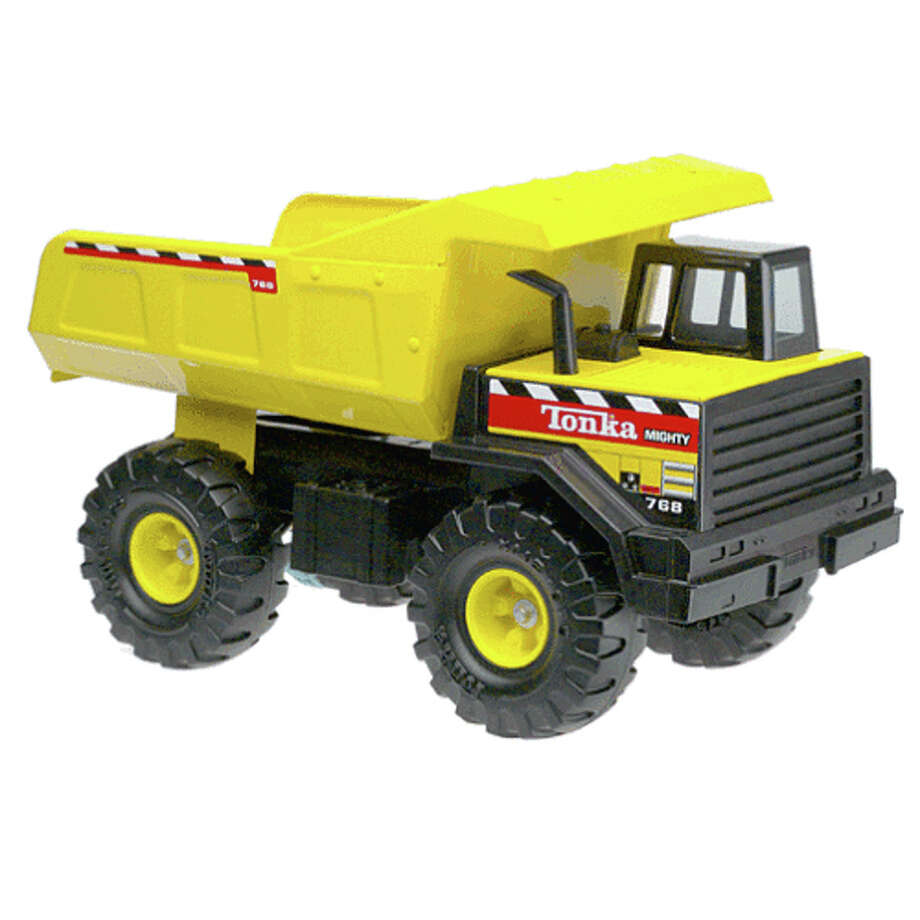 2001 Inductee: