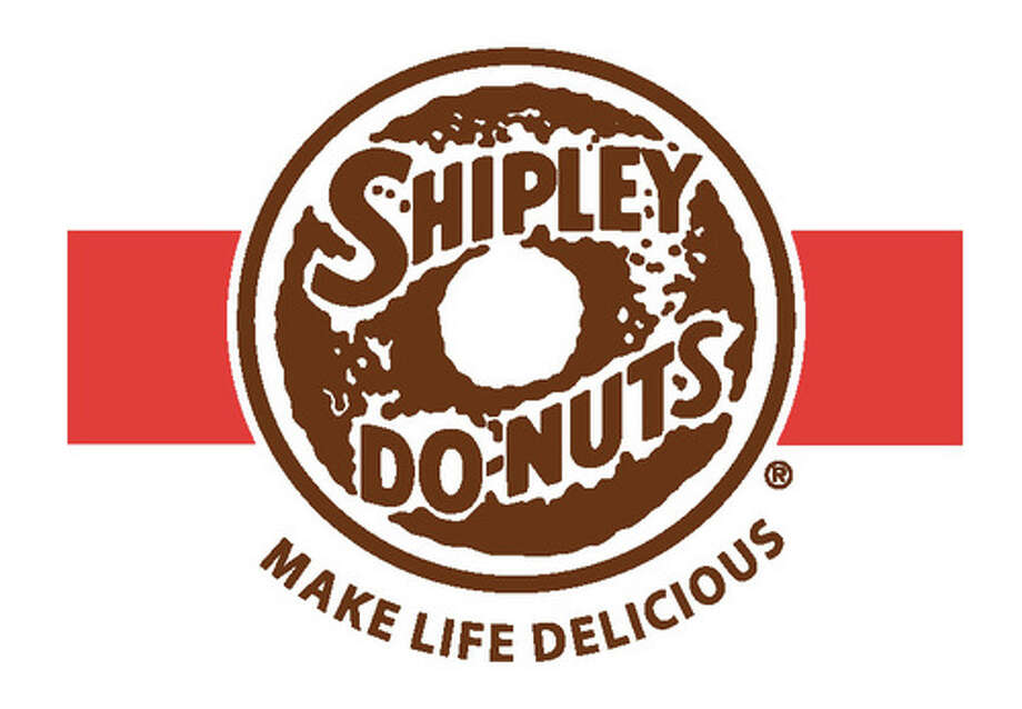 What you always wanted to know about Shipley Do-Nuts Shipley's Do-Nuts is opening its 300th location. In celebration, we asked company spokesperson Stacey Michel the questions we've always wanted to know. Photo: Shipley / Shipley
