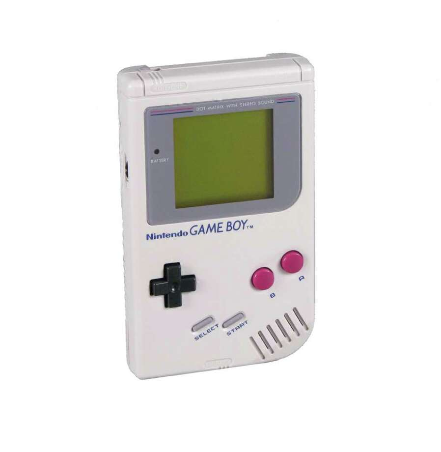 2009 Inductee: