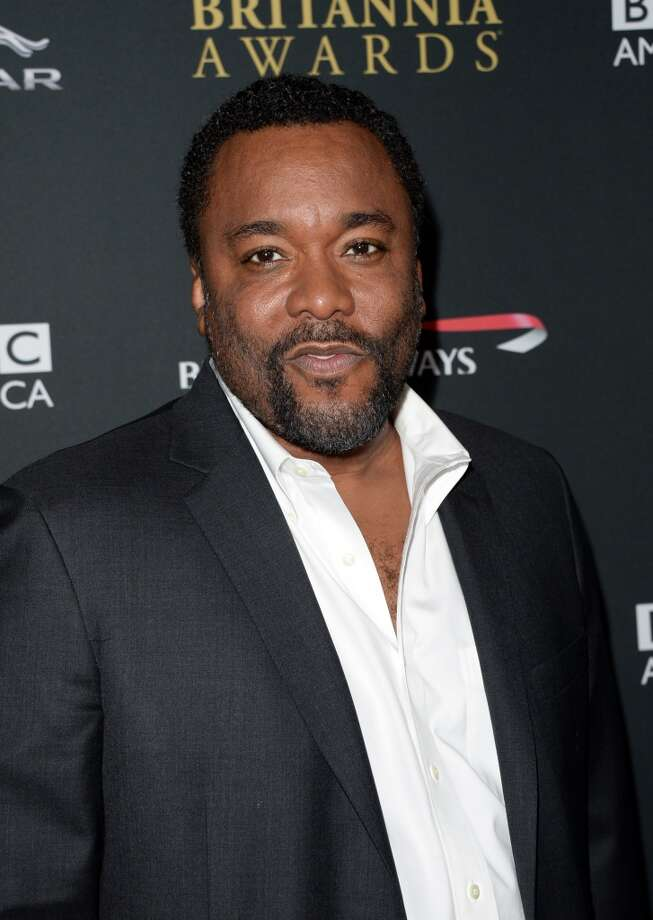 Director Lee Daniels attends the 2013 BAFTA LA Jaguar Britannia Awards presented by BBC America at The Beverly Hilton Hotel on November 9, 2013 in Beverly Hills, California. Photo: Jason Merritt, Getty Images