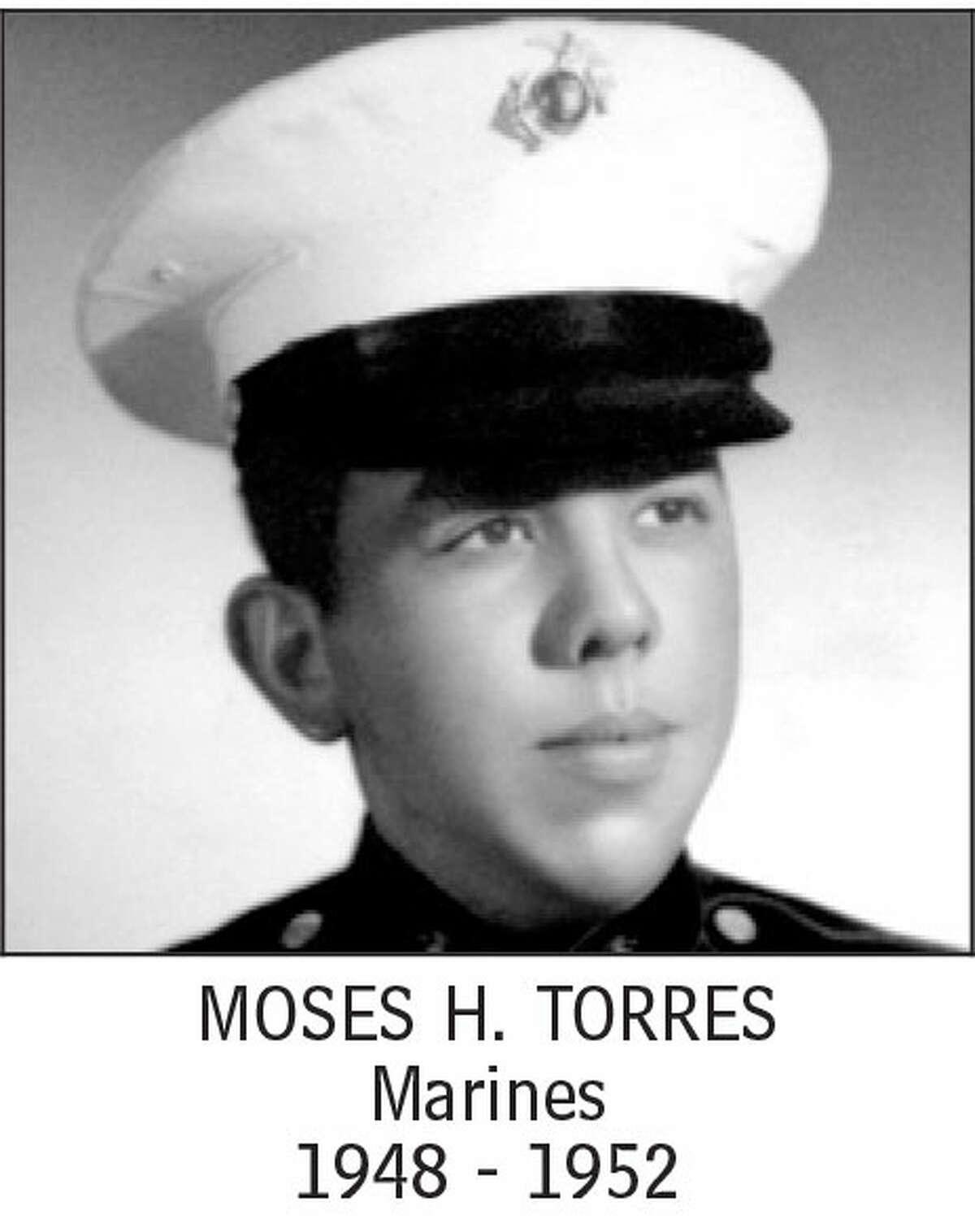 2013 Salute to Veterans Commemorative Edition
