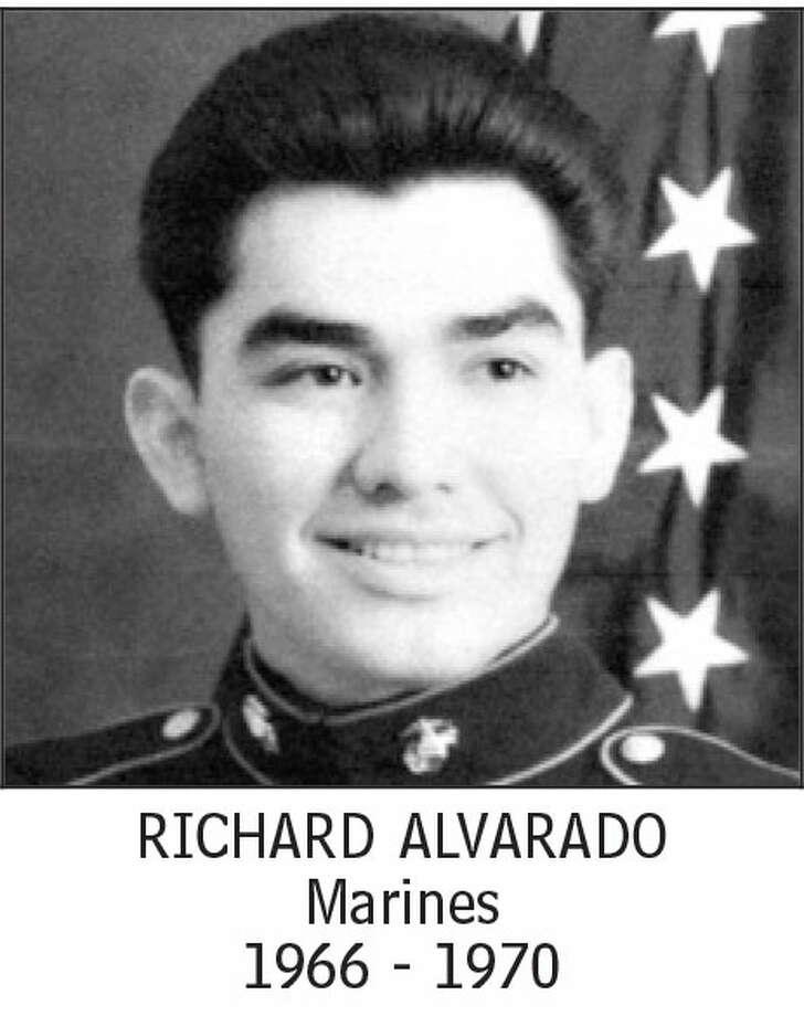 2013 Salute to Veterans Commemorative Edition Photo: Courtesy Photo