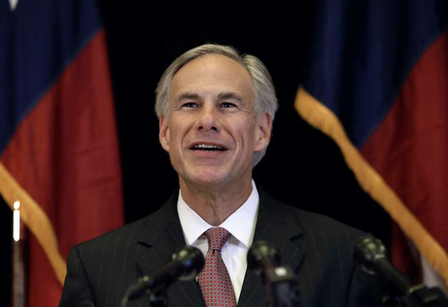 "A spokesman for Greg Abbott said Davis was ""disingenuous"" in saying she is ""pro-life."""