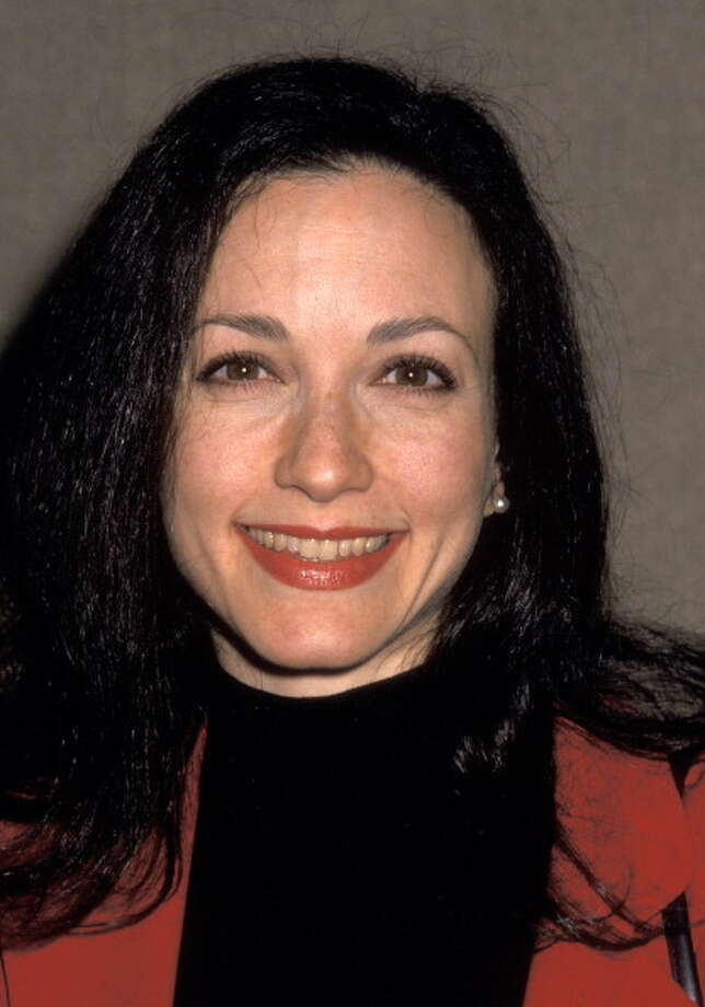 Bebe Neuwirth -- at the New Dramatists Lifetime Achievement Award to Neil Simon, Marriott Marquis Hotel, New York City. Photo: Ron Galella, WireImage / Ron Galella Collection