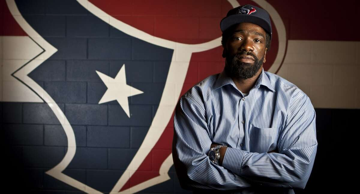 On March 22, 2013, the Texans signed safety Ed Reed to a three-year, $15 million deal.