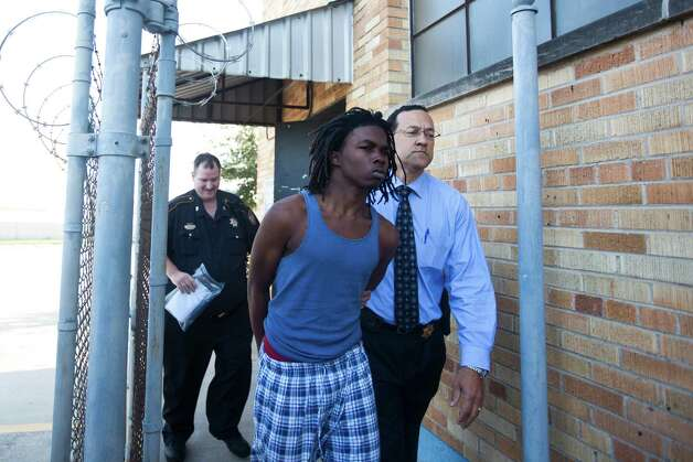 Charges dismissed against accused shooter in fatal house for Randy stewart builder