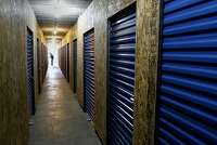 Presidio bunker's new duty - wine cooler rental