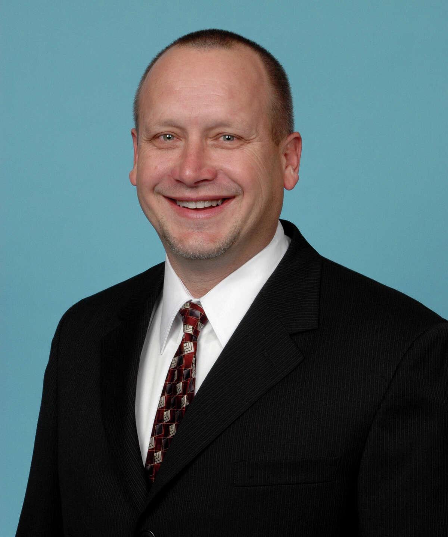 Don Ryan, Cy-Fair ISD trustee