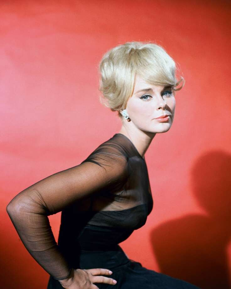 1965 Photo: Silver Screen Collection, Getty Images