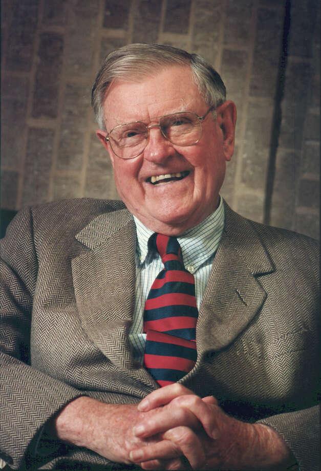 Mavis P. Kelsey, M.D.