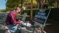 Ruling deals blow to abortion foes - Photo