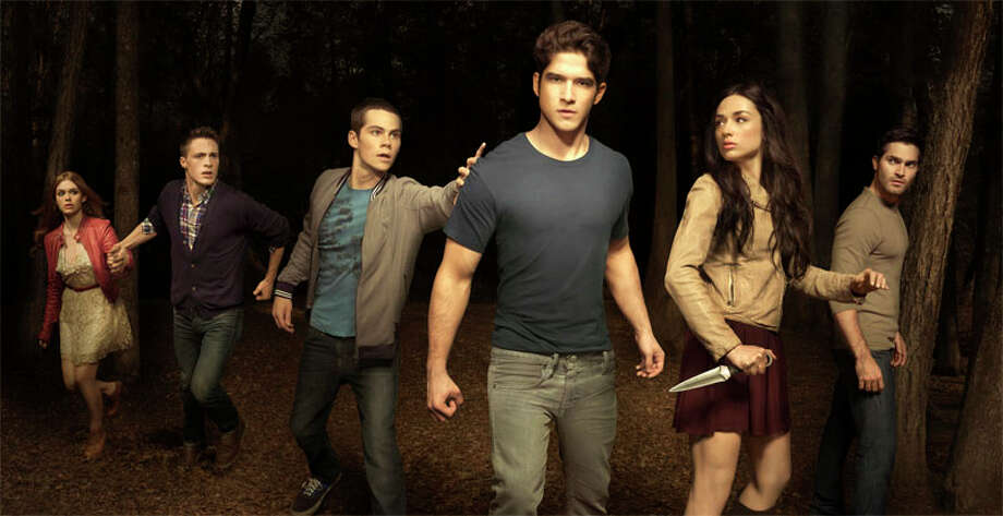 Teen Wolf  MTV reimagined the film in 2011, making it into a horror series, rather than a comedy. It stars Tyler Posey and is currently in its third season.