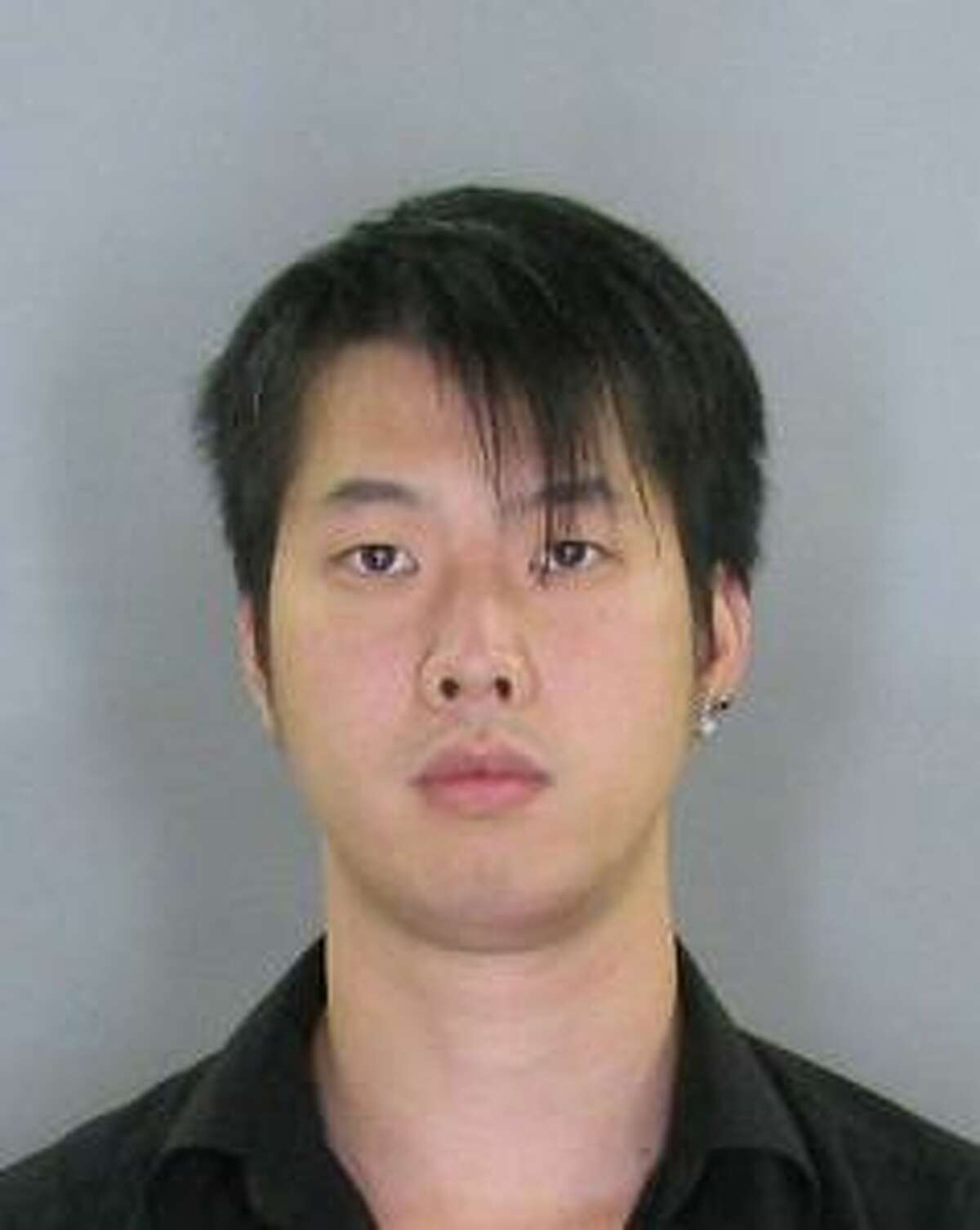 Heng Li (Albany County District Attorney's office)