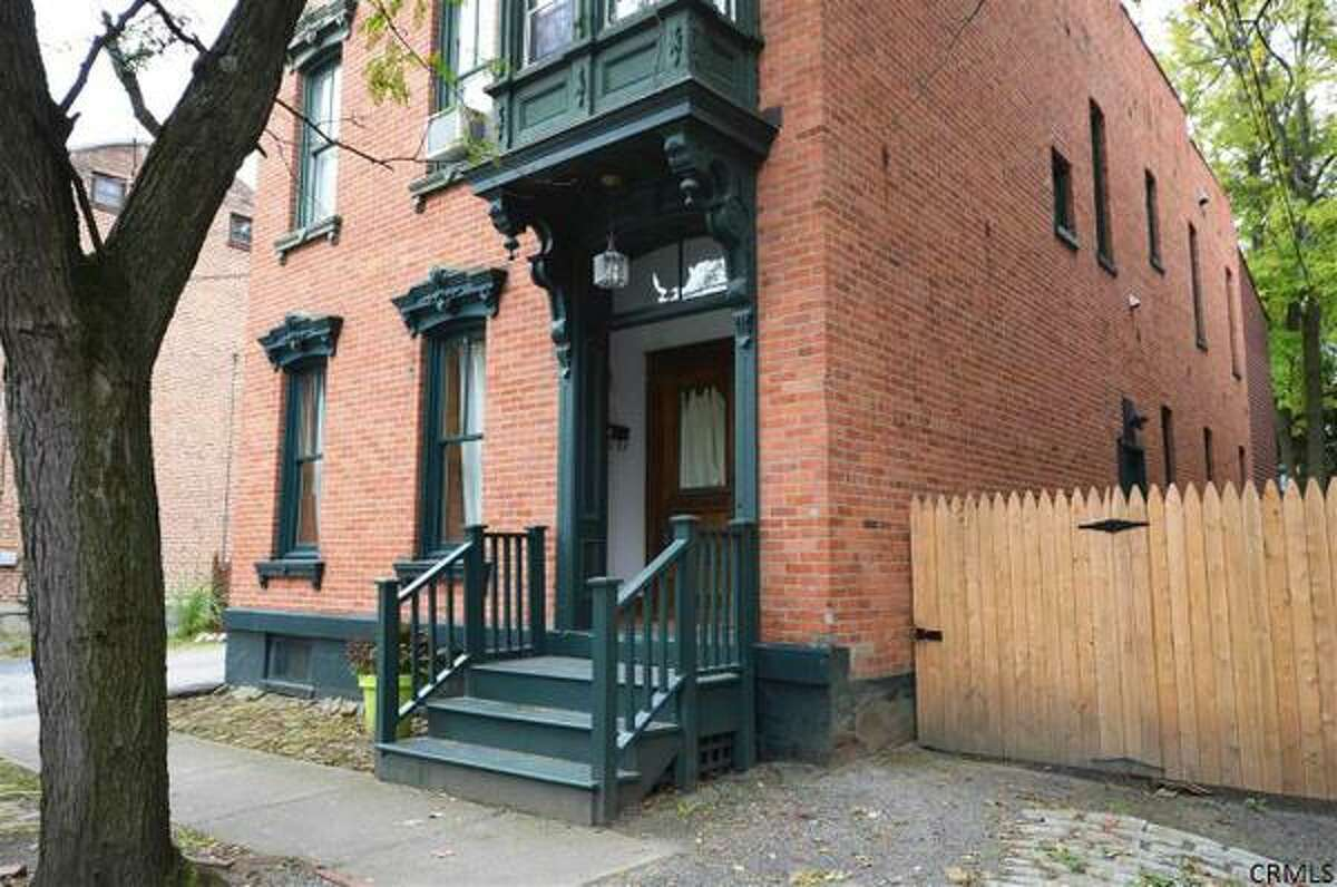 Price: $119,000. 152 Unit 11 FRONT ST, Schenectady, NY 12305. Open Sunday, November 17 from 2:00 p.m. - 4:00 p.m. View this listing.