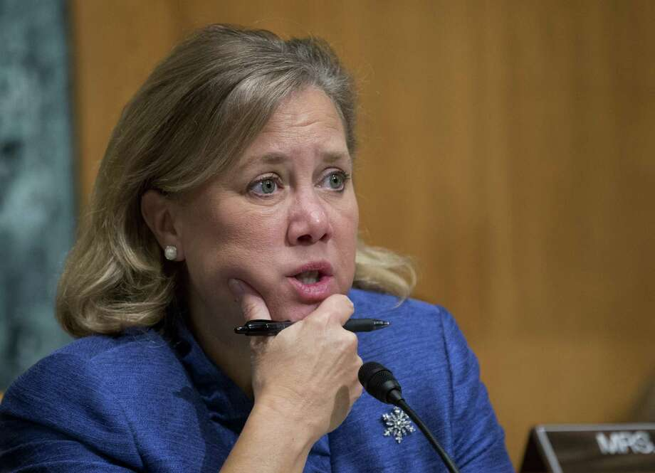 Sen. Mary Landrieu, D-La., is among Democrats who joined Republicans in the effort to allow Americans to keep their existing policies.
