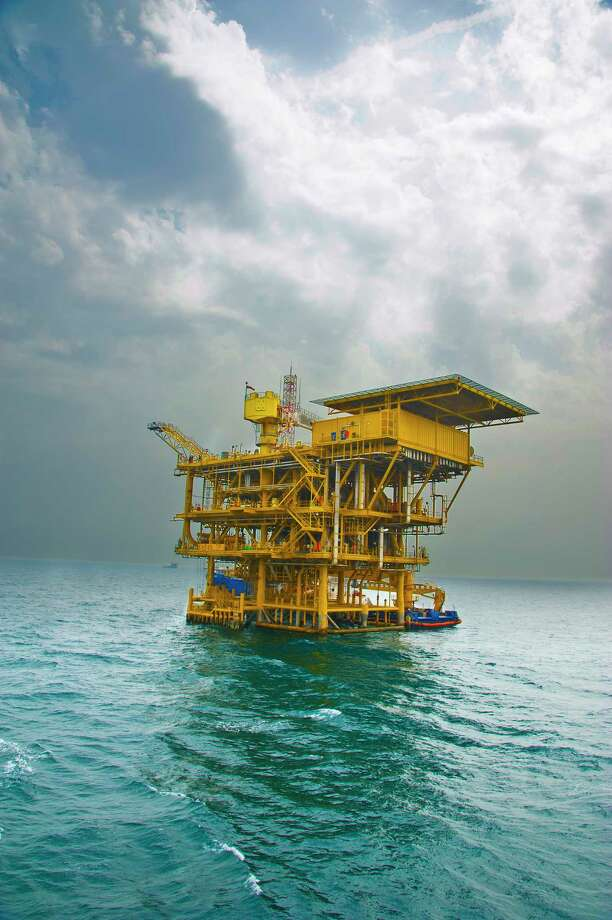 The Karan gas field offshore of the Arabian Gulf was Saudi Aramco's first non-associated offshore gas field development. The company is undergoing growth, calling for oil and gas professionals for expatriate positions.