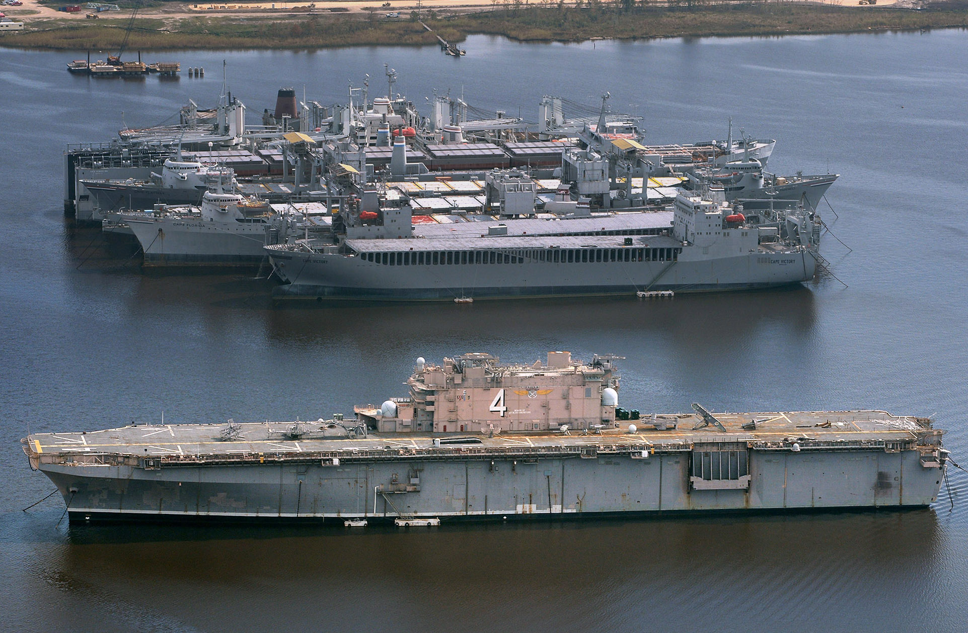 retired carrier in neches still holding strong