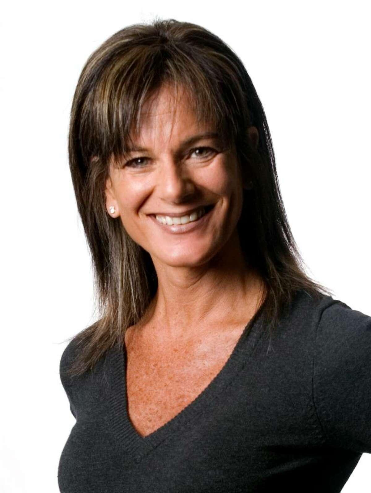 Susie Costaregni