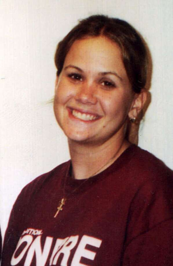 The 12 lives lost in the tragic 1999 Texas A&M bonfire collapse:Miranda Adams, 19, of Sante Fe, Texas, was a sophomore in biomedical sciences student. She would have been a graduate of the Class of 2002. Photo: AP / FAMILY