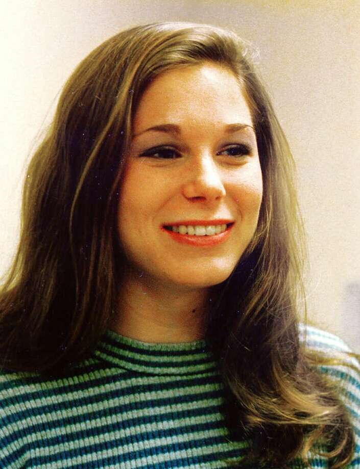 Jamie Hand was a freshman environmental design student from Henderson, Texas. She would have been a graduate of the Class of 2003. Photo: AP / LONGVIEW NEWS-JOURNAL