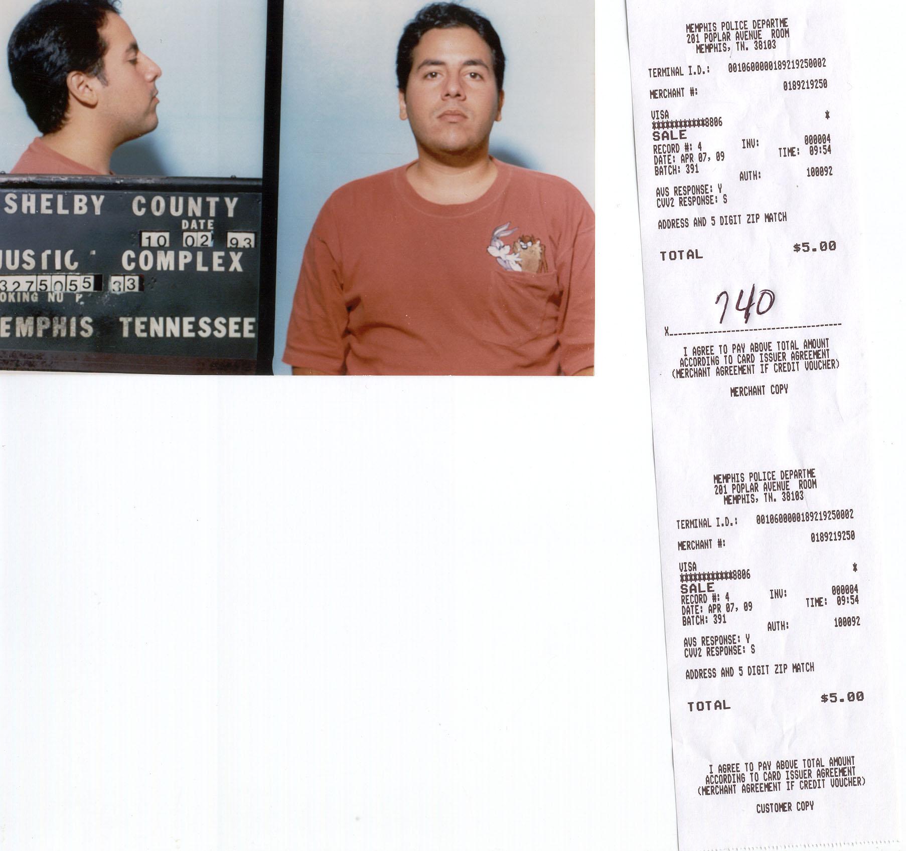 Informant for FBI is jailed in drug case - San Antonio Express-News