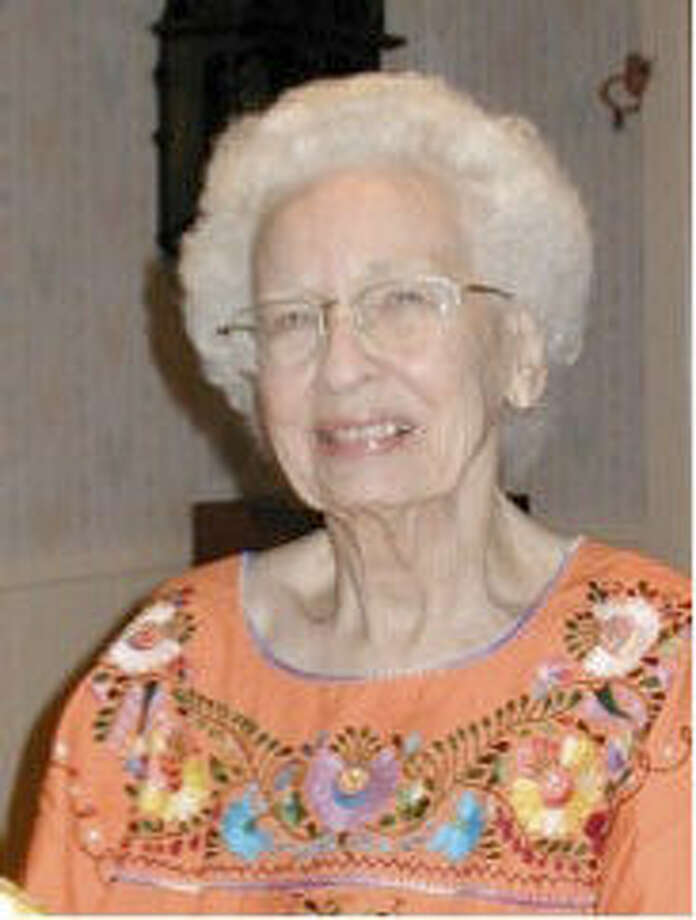 Lucile Bolf Hegar worked with the Girl Scouts, the child welfare department and the Red Cross.