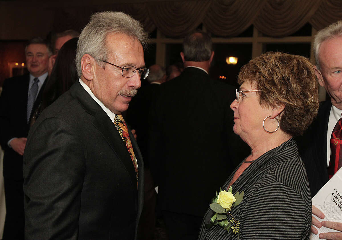Were you Seen at the 19th Annual Community Caregivers Gala at the Albany Country Club in Voorheesville on Saturday, Nov. 16, 2013?