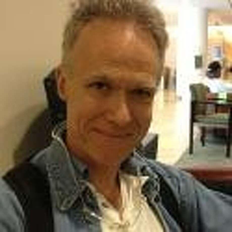 Dr. Peter Horvath (Photo courtesy CaringBridge.org)