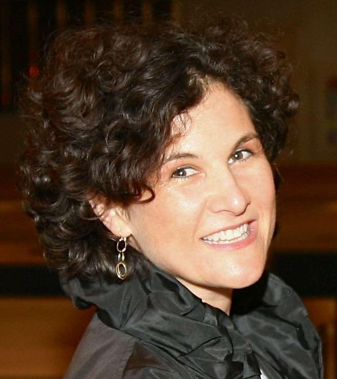Dr. Jessica Nutik Zitter