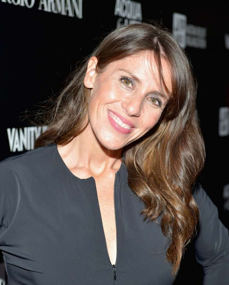 Soleil Moon Frye, 2013.  MetLife also found that 55 percent of Gen Xers say they're not working in the career they had intended when they first started working.