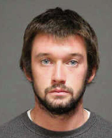 Fairfield University student Daniel Boyle is facing charges for falsely reporting a robbery on campus Saturday - 628x471