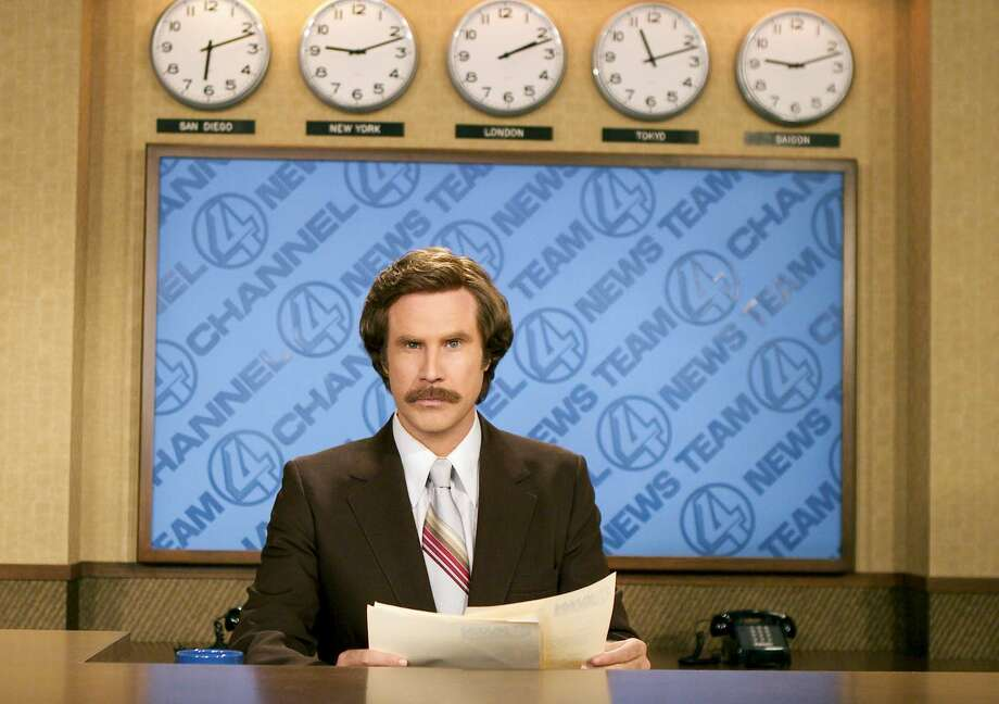 """You're so wise. You're like a miniature Buddha, covered in hair.""