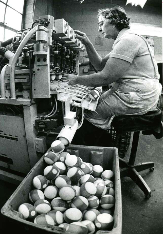 Click through the slideshow of Times Union archive photos from 1978. 