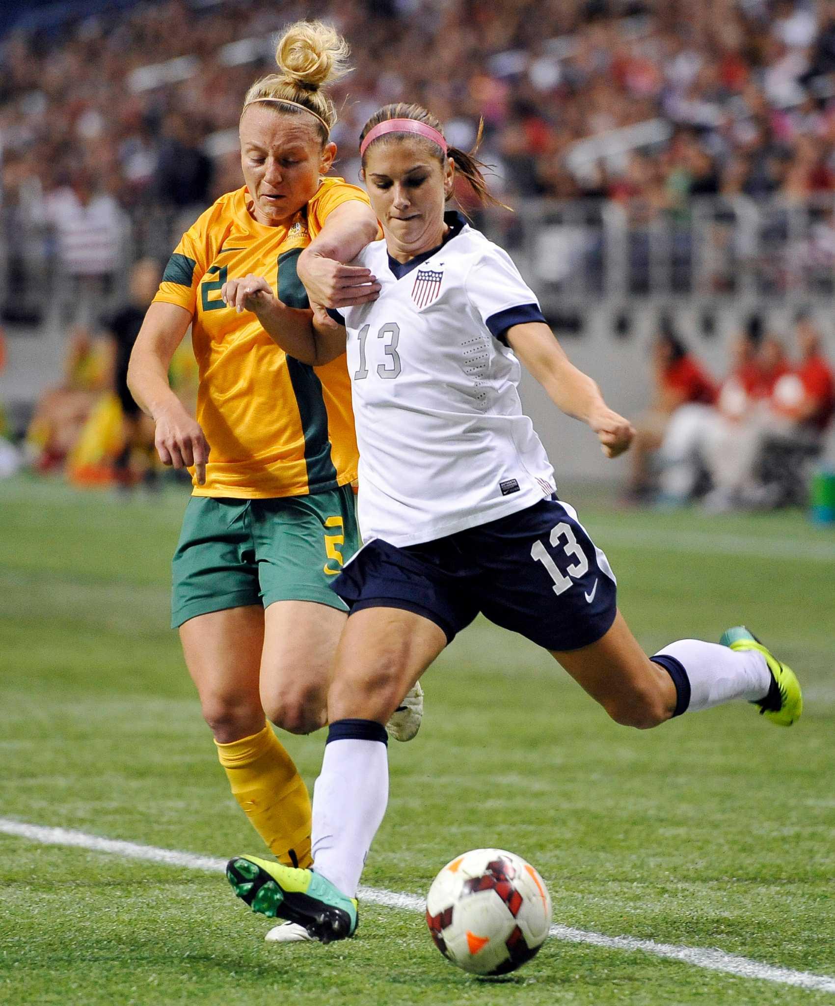 women's national league - HD1701×2048