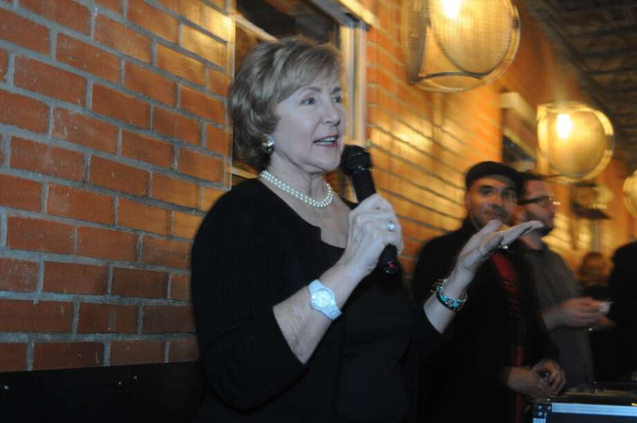 Kathleen Fowler,Executive Director & Co-Founder of the Halo House Foundation