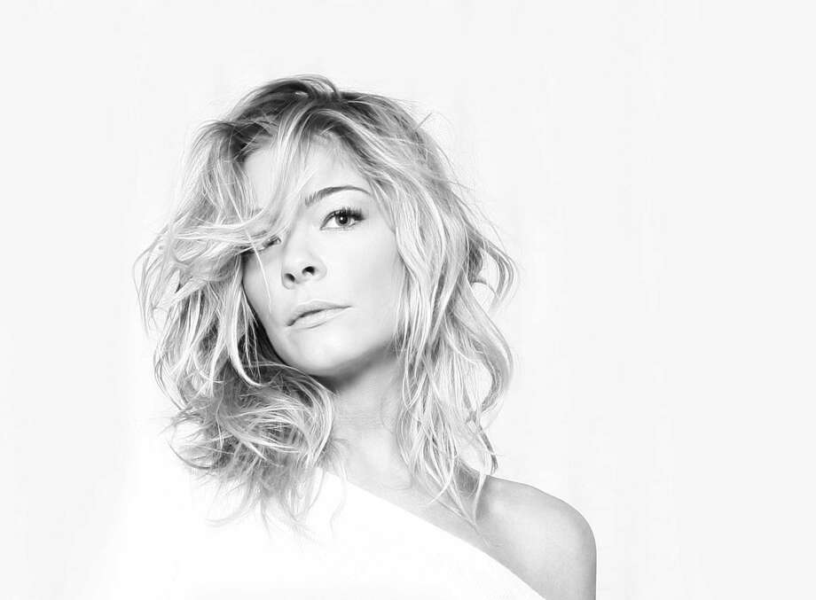 The Ridgefield Playhouse will celebrate its 13th anniversary with a gala fundraiser on Friday, Nov. 22, featuring a performance by country pop star LeAnn Rimes. Photo: Contributed Photo / The News-Times Contributed