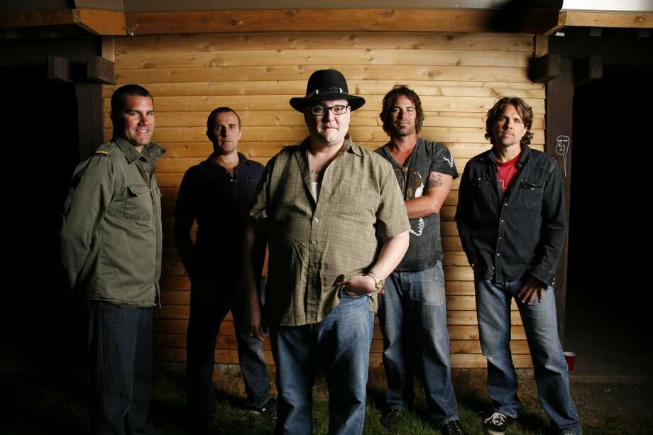 Blues Traveler (Photo Credit: gotoplaces.wordpress.com)