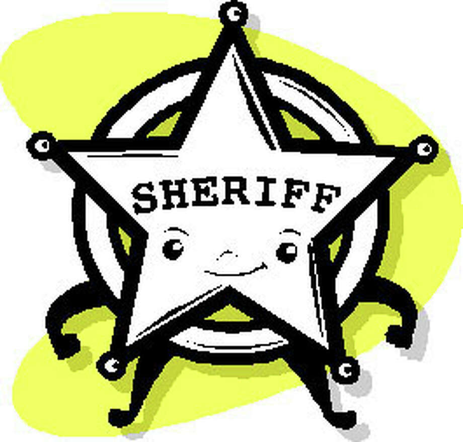 Jasper County Sheriffs Association
