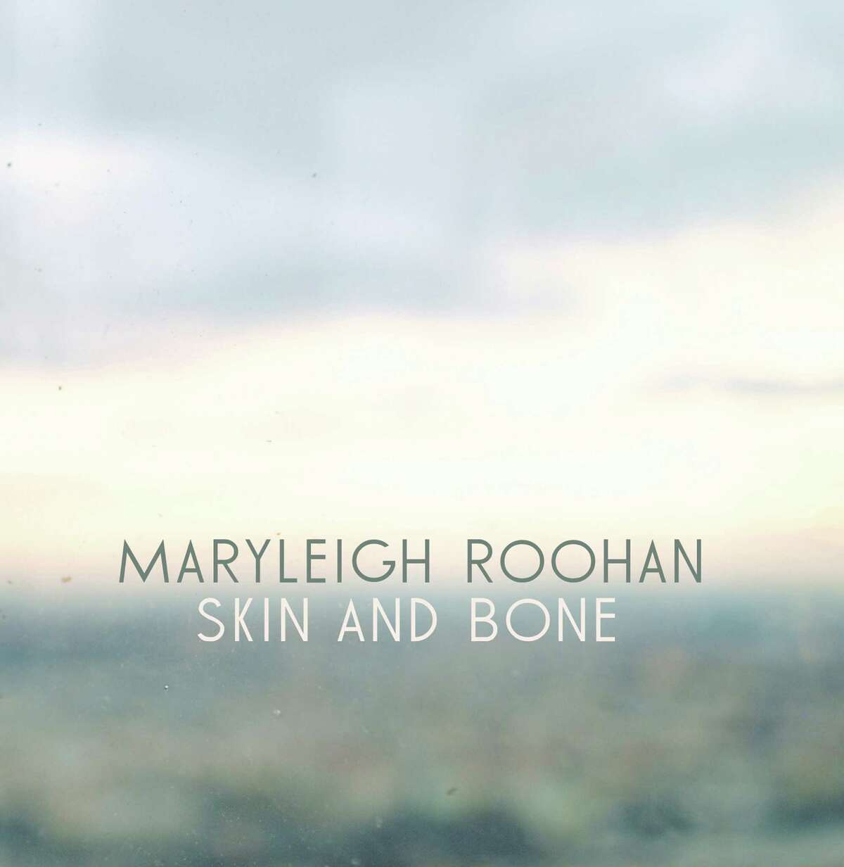 MaryLeigh Roohan's