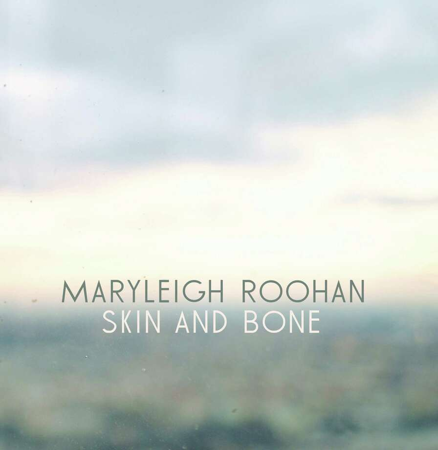 "MaryLeigh Roohan's ""Skin and Bone"""