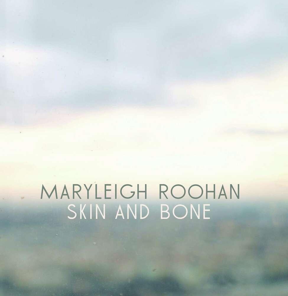 MaryLeigh Roohan's