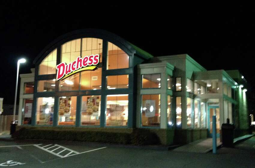 Duchess Restaurant 625 Post Rd, Fairfield Score: 78/100 Last inspection date: March 30, 2017 Click through to see some Fairfield restaurants that failed their recent health inspections.Score and inspection date from the Fairfield Department of Health as of April 11, 2017.