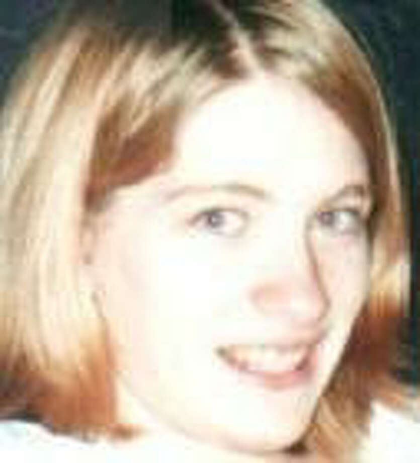 """Amanda C. Alexander Joy, born in 1982, owns $13,420 in back child support as of November 2013. Her listed occupation is """"homemaker,"""" and she may be living in Spokane.  Details come from the Washington Department of Social and Health Services child support division, which maintains the state list most wanted child support dodgers. Anyone with information may contact DSHS at 1-800-457-6202. Information updated Nov. 20, 2013. Photo: Department Of Social And Health Services"""