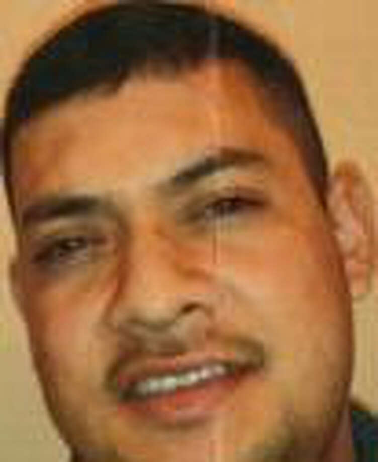 Janitzio Cardenas-Chavez, born in 1988, owed $14,476 in back child support as of November 2013. A laborer, he may be living in Hanford, Calif.